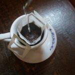 coffee-d-05